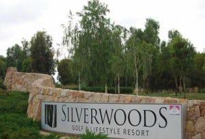 1023 Silverwoods Boulevard, Yarrawonga, Vic 3730