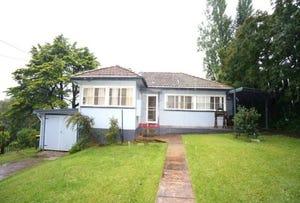 1 View Street, Lawson, NSW 2783