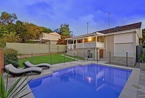 56 Keats Avenue, Bateau Bay, NSW 2261