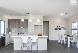 Residence 1/47 Rowells Road, Lockleys, SA 5032