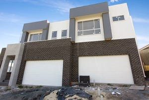 1/11 Rosemont Circuit, Flinders, NSW 2529
