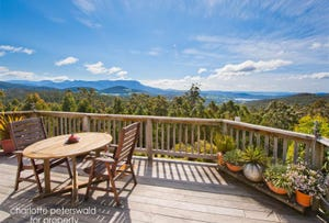 34 Valley View Road, Margate, Tas 7054