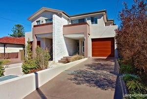 20A Webb Street, Merrylands, NSW 2160