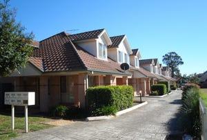 161 Adelaide Street, St Marys, NSW 2760