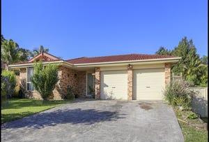 1 Melia Lane, San Remo, NSW 2262