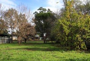8A Whittaker Terrace, Mount Barker, SA 5251