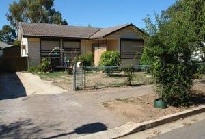39 Flinders Road, Hillcrest, SA 5086