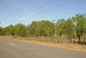 245 Gulnare Road, Bees Creek, NT 0822