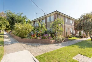 8/25 Vickery Street, Bentleigh, Vic 3204