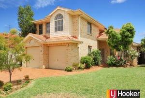 15 Menindee Way, Woodcroft, NSW 2767