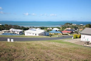 26 Paradise Way, Emu Park, Qld 4710