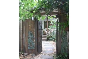 6 Pepperbush Street, Byron Bay, NSW 2481