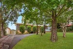 1 Centre Crescent, Blaxland, NSW 2774