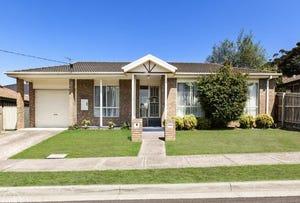35 High Street, Watsonia, Vic 3087