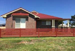 4/12 Hardinge Street, Guyra, NSW 2365