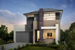 Lot 502 Oaklands Estate, Schofields, NSW 2762