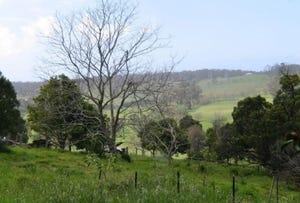 Lot 3, 210 Princes Highway, Milton, NSW 2538