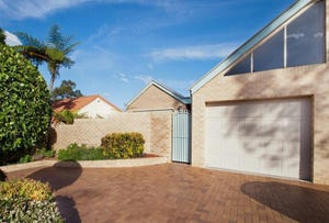 34 Illaroo Road, North Nowra, NSW 2541