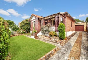 8 Turner Avenue, Ryde, NSW 2112