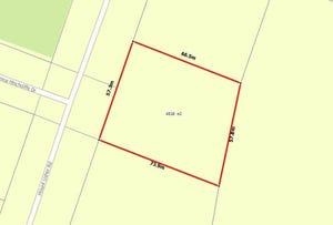 Lot 4 Mount Usher Road, Bouldercombe, Qld 4702
