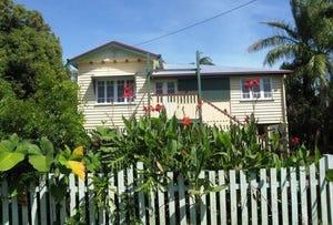 157 Kippen Street, South Mackay, Qld 4740