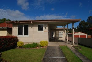15 Thames Street, West Wollongong, NSW 2500