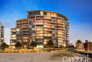 904/147 Beach Street, Port Melbourne, Vic 3207