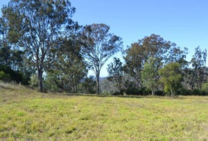 Lot 9 Oak Hill Place, Preston, Qld 4352