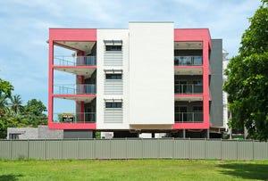 6 Foster Court, Parap, NT 0820
