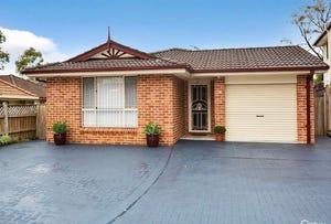 63 Carter Road, Menai, NSW 2234