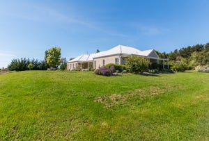 1738 Woodhouselee Road, Goulburn, NSW 2580