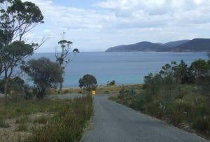 Lot 4 White Beach Road, White Beach, Tas 7184