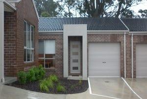 3/9 Sheehan Court, Ballarat East, Vic 3350
