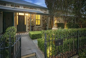 19 First Avenue, St Peters, SA 5069