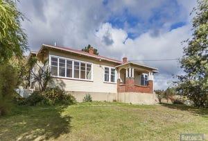 2263 Huon Highway, Huonville, Tas 7109