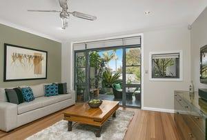 5/1 Albion Street, Rozelle, NSW 2039