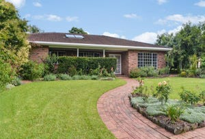 1 Woorin Close, Bomaderry, NSW 2541