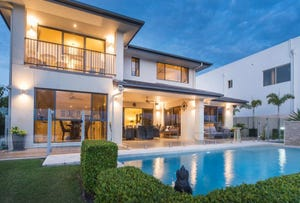 12 Parkview Place, Helensvale, Qld 4212