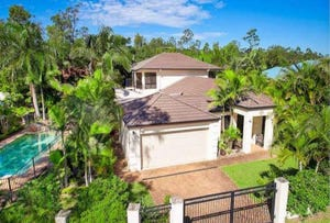 34 Brighton Parade, Forest Lake, Qld 4078
