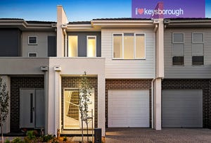 15/108 Church Road, Keysborough, Vic 3173