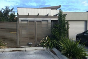 1/102 Callow Street, Ballarat East, Vic 3350