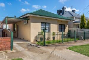 19 Melbourne Place, Alberton, SA 5014
