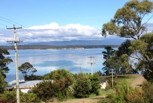 13 King Road Lunawanna, Bruny Island, Tas 7150
