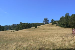 290 Upper Gellibrand Road, Barramunga, Vic 3249