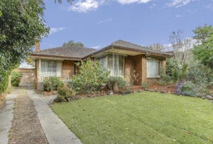 49 Harrison Avenue, Burwood, Vic 3125