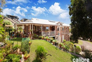12 Twine Place, Bellbowrie, Qld 4070