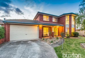 16 Woodvale Court, Bell Park, Vic 3215