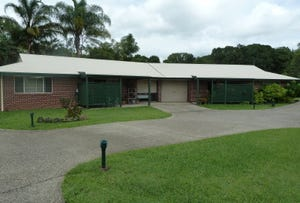 Nambour, address available on request