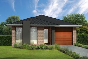 Lot 208 Lucere Estate, Leppington, NSW 2179