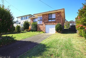 26 Berrellan Street, Greenwell Point, NSW 2540